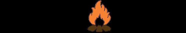 Enhanced Camping logo