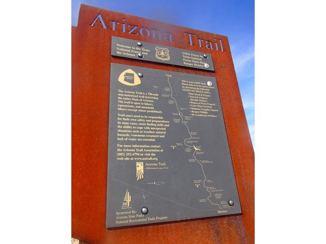 Arizona Trail sign.jpg