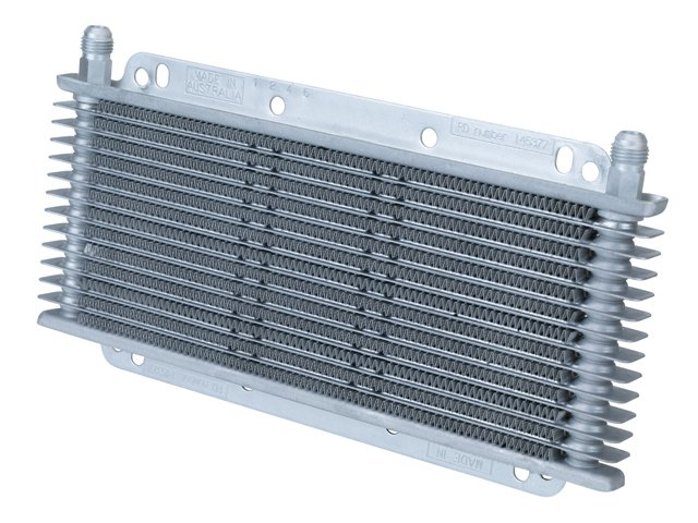 Flex-A-Lite Transmission Cooler 400017 (2).jpg