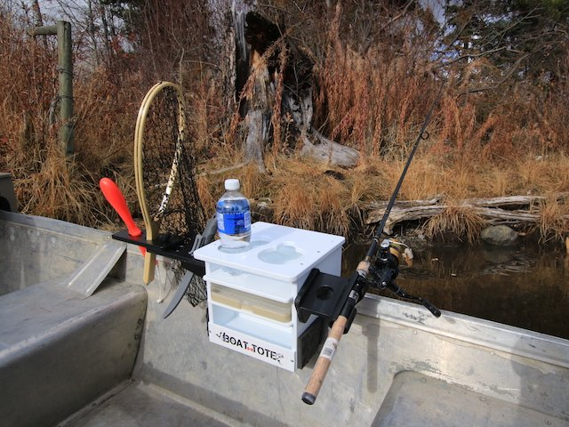 Boat Tote 1 photo Ty Zieske.JPG