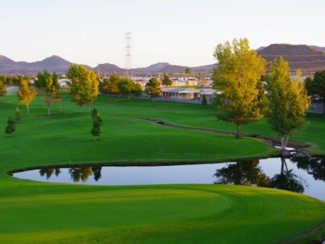 660x450_golf 6.jpg