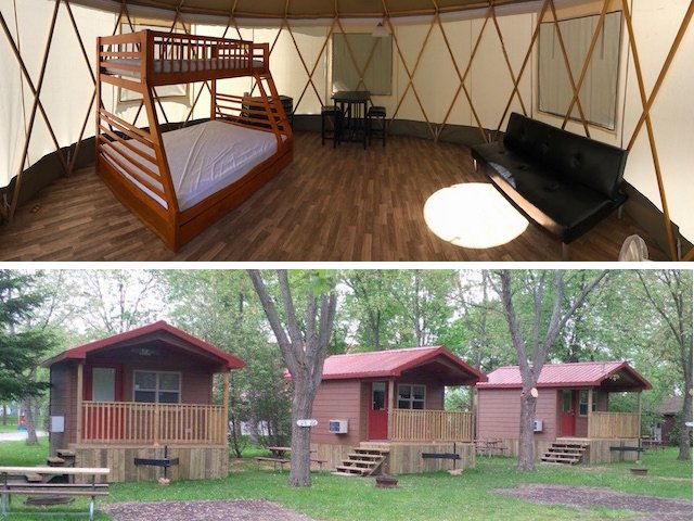 Parkbridge yurt and cabins.jpg
