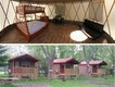 Parkbridge yurt and cabins.jpg