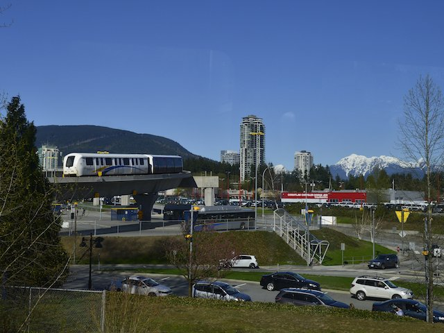 Vancouver Riding the Rails 15.JPG