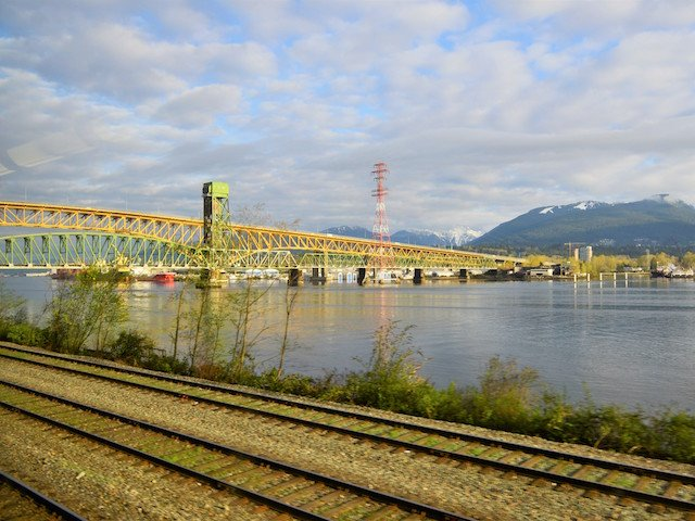 Vancouver Riding the Rails 3.JPG