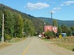 Coalmont, BC thumb