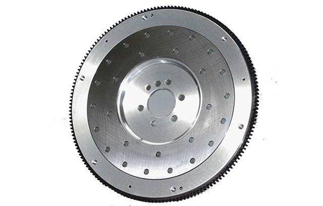 Centerforce Aluminum Flywheels