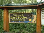 East Sooke thumb