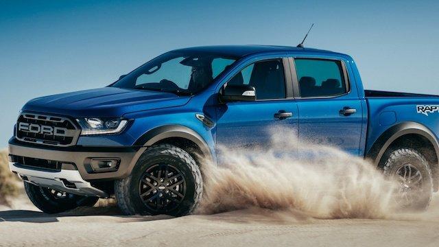 2018-Ford-Ranger-Raptor-Debuts-in-Thailand-10-1200x675.jpg