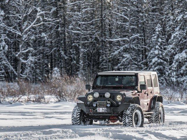 Jeep in the snow - Philip Cote ( owner Malcom McLellan)  (1 of 1).jpg