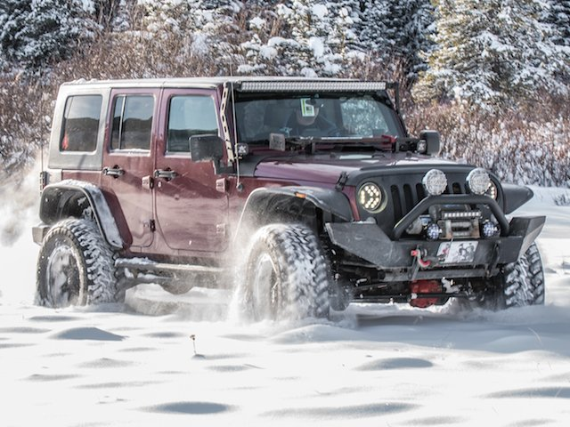 Jeep playing in the snow - Philip Cote ( owner Malcom McLellan)  (1 of 1).jpg