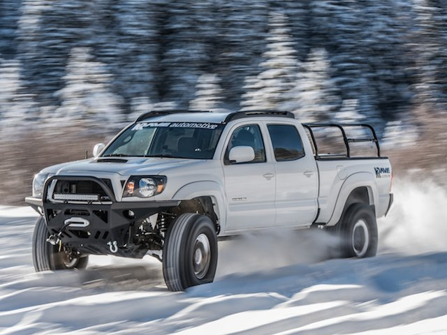 Tacoma Flying through the snow - Philip Cote ( owner Ryan Quiring)  (1 of 1).jpg