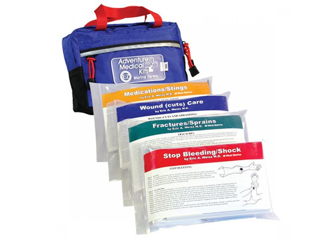 Adventure Medical Kits Marine 300