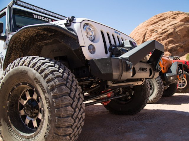 ARIES-Moab_2018-Feature4.jpg