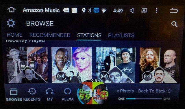 Amazon Music playlists, favourites and more.jpg