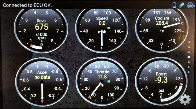 Customizable engine gauges.jpg