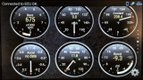 Customizable engine gauges.jpg