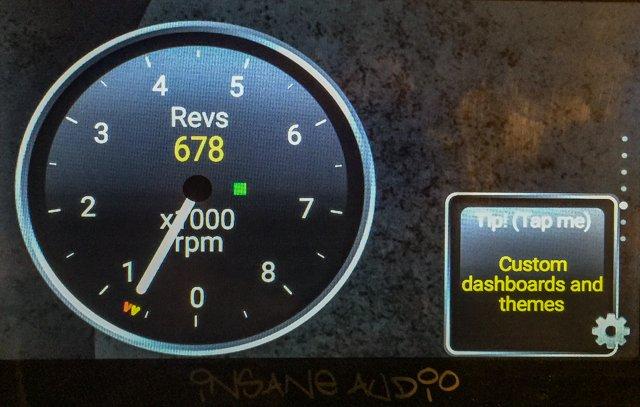 Lots of engine gauge options.jpg