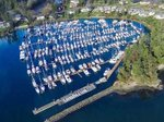North Saanich Marina thumb