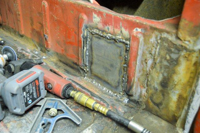 13 Sheet Metal Repair photo Bryan Irons.jpg