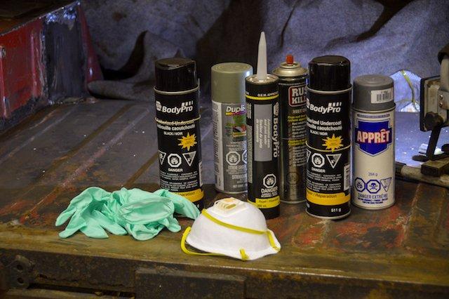 14 Sheet Metal Repair photo Bryan Irons.jpg