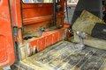2 Sheet Metal Repair photo Bryan Irons.jpg