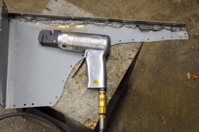 4 Sheet Metal Repair photo Bryan Irons.jpg