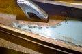 5 Sheet Metal Repair photo Bryan Irons.jpg