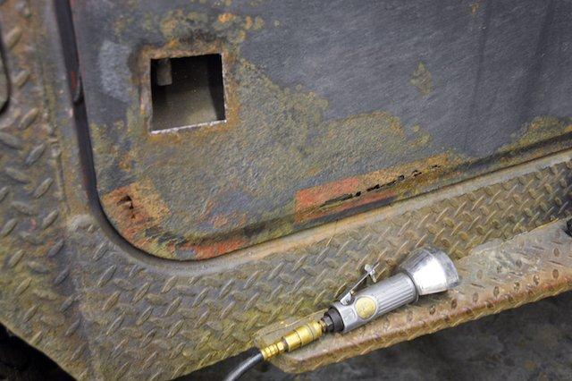 6 Sheet Metal Repair photo Bryan Irons.jpg