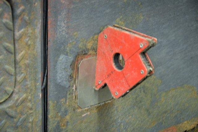 7 Sheet Metal Repair photo Bryan Irons.jpg