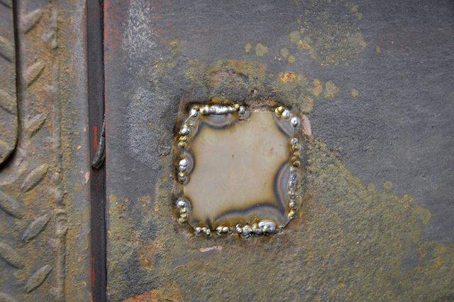 8 Sheet Metal Repair photo Bryan Irons.jpg