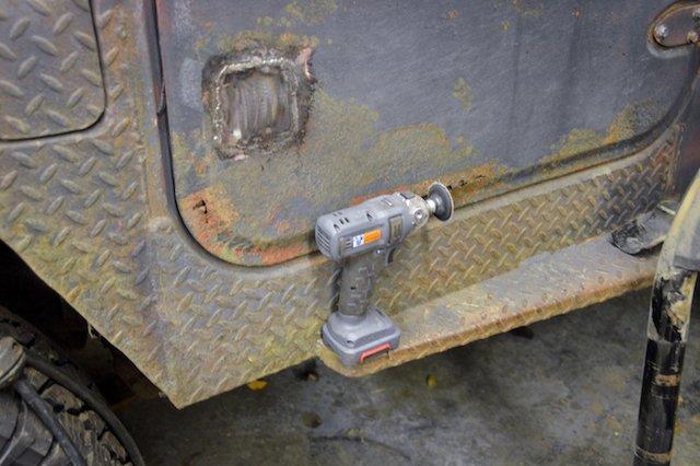 9 Sheet Metal Repair photo Bryan Irons.jpg