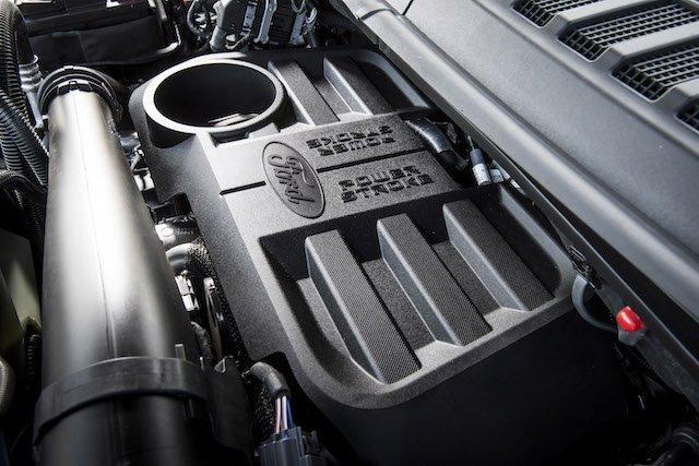 F-150 Diesel 6.jpg