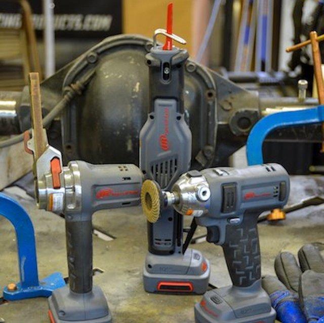 3 Sheet Metal Repair photo Bryan Irons.jpg