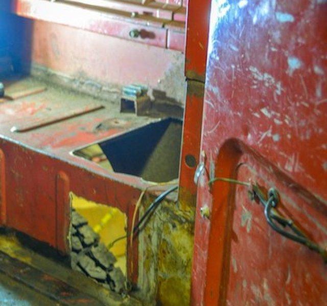 10 Sheet Metal Repair photo Bryan Irons.jpg