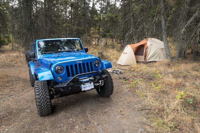 Cabelas Westwind Dome Tent photo Perry Mack.jpg