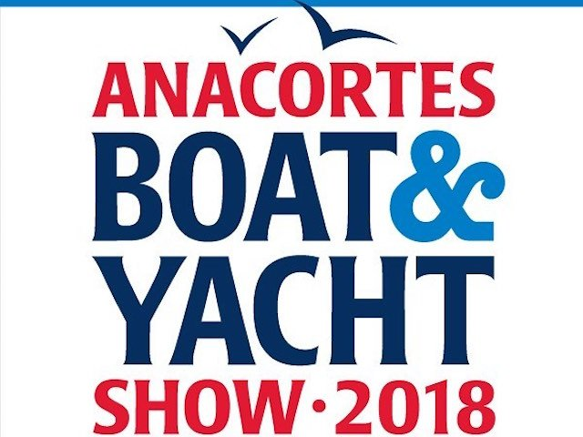Anacortes Boat & Yacht Show 2018