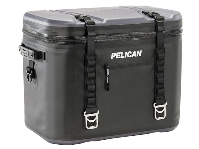 Pelican Elite Soft Cooler Collection