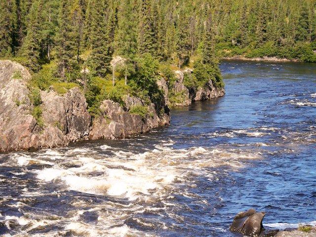 From the Bridge 6506 photo James Stoness-2.jpg