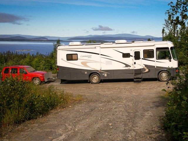 Manicougan Reservoir 6490 photo James Stoness-2.jpg