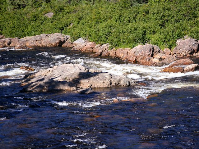 Northern River 6495 photo James Stoness-2.jpg