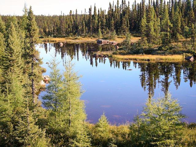 Peaceful Lake 6590 photo James Stoness-2.jpg