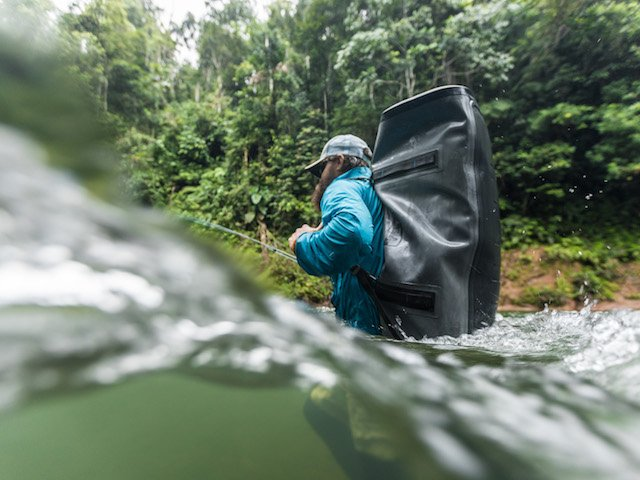 Bags, Coolers & Accessories Part 3 - Gear Guide