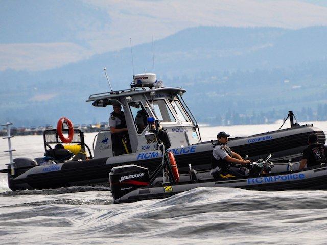 water patrol story 2 RCMP.jpg