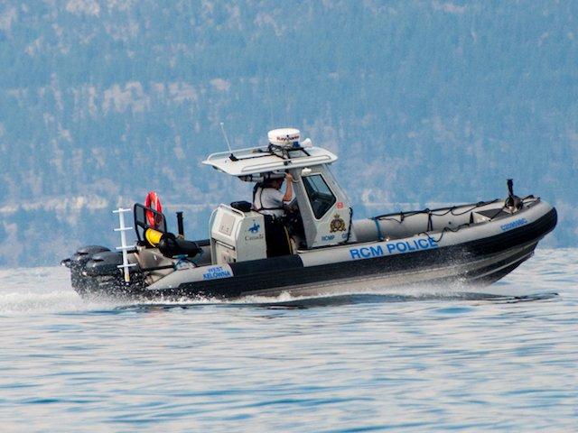 water patrol story 3 RCMP.jpg
