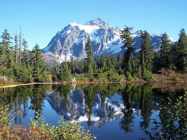 4 Picture Lake.jpg