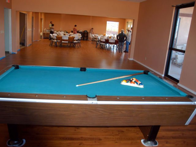 clubhouse-main-pooltable.jpg