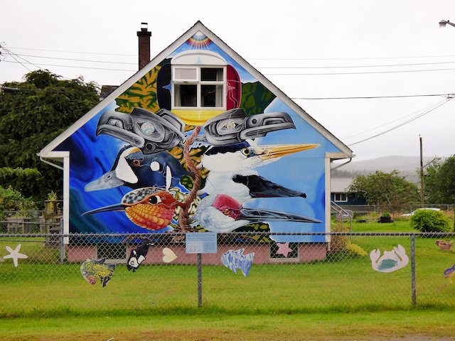 mural in masset-2.jpg
