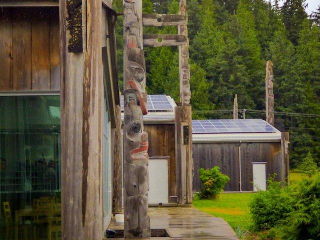 poles at museum-2.jpg