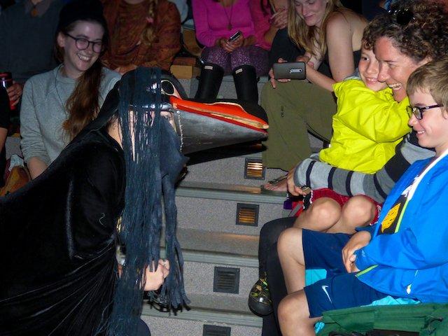 raven dancer-2.jpg